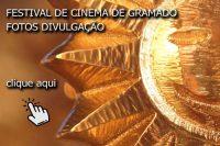 Fotografia - Festival de Cinema de Gramado